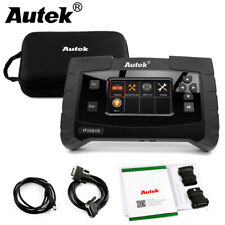 Autek IFIX-919 Car All Systems Diagnostic Scanner Engine Airbag AT ABS SAS Tool