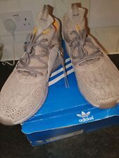 NEW adidas Originals Tubular Rise BY4139 Men´s Shoes Trainers Sneakers Size 12.5