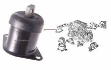 FOR HONDA ACCORD 2.2 i-DTEC CU3 N22B1 RIGHT ENGINE MOUNTING 08>ON X1
