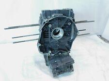 BMW R1100GS R1100R R1100RT R1100RS R850R Engine Motor Housing Crankcase