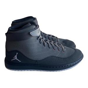 Jordan KO 23 'Smoke Grey' Sneakers B-GRADE Size 11 NEW