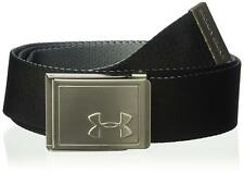 4394787bcd Under Armour Men's Belts for sale | eBay