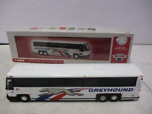 Corgi Vintage Bus Lines Greyhound 1/50