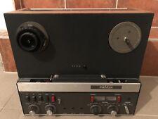 REVOX Typ A77-2 Spur Bandmaschine - Tonbandgerät -