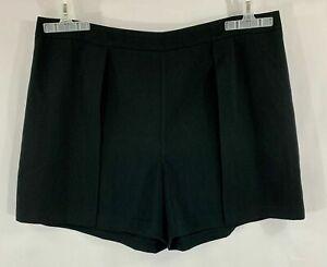 Madison Women's  Shorts  Size: 22W