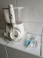 ! Topangebot! ORIGINALE WATERPIK WP 660 e Ultra Professional bocca doccia Flosser