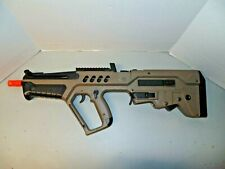 New listing Electric Airsoft TAVOR 21 Not Tested
