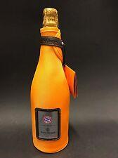 "Veuve Clicquot Brut ""FC Bayern München"" Champagner Flasche 0,75l 12% Vol"