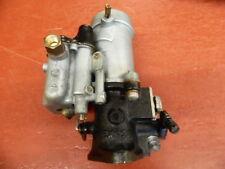 1935 Graham 1934 Olds 6 35 36 37 Studebaker Dictator Stromberg EX-23 Carburetor