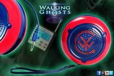 Speaker for Spirit Box PSB7 EVP MP3 Rechargeable USB Ghost Hunt Paranormal
