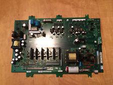 Allen Bradley 1336-BDBSP24C Gate Driver PCB for 60HP Drive