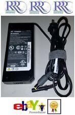 GENUINE Lenovo ThinkPad 135W AC Adapter T520 T530 T420 T430 W510 45N0059 45N0055