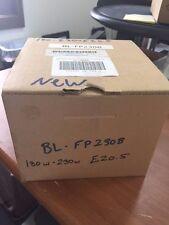 OEM Optoma EzPro Projector Lamp Housing BL-FP230B