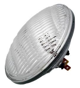 Headlight Bulb-Convertible Eiko H5001