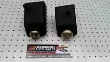 Ford Falcon EB ED  V8 Engine Mount Pair 5.0 XR8 EFI 302  Sprint Left & Right