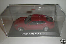 Porsche Panamera GTS - 2.Generation - Minichamps 1:43 - WAP0204100E - neu & ovp