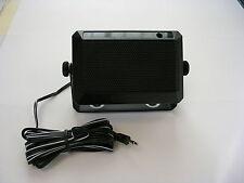Loudspeaker for Radio Equipment