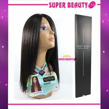 Bobbi Boss INDI REMI Natural Yaky Remi Premium Virgin Hair-Authorized Seller