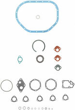 NEW Fel-Pro Gasket Conversion Set CS8174 Mercedes 2.8L 1973-81 280SE 280E 280
