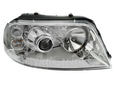 Seat Alhambra FL Front Xenon Headlight Right Side Original OEM NEW 7M3941018