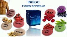 EnergyDrink Natural Fat Burner . POWER OF NATURE!!!
