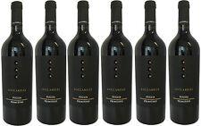 (10,93€/L) Primitivo LUCCARELLI Puglia (6 X 0,75l) Rotwein trocken 13,5 % Vol.