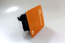Genuine 564 5-Slot Print Head CB326-30002 CN642A For HP PhotoSmart Printers