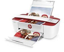 HP Deskjet 3733 Multifunktionsdrucker Drucker Scanner Kopierer