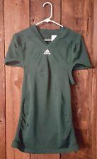 Adidas Techfit Compression Football Shirt Jersey 2XL Men Climalite 7689 (E)