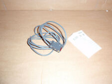 E3S-AT11-L NEW Omron Photoelectric Sensor Switch E3SAT11L