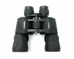 10x50 Great All Rounder HD Binocular from an Australian Family Business