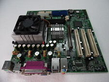 Mainboard socket 478 ACER VERITON 7500 S88M CON CPU P4 2,0 GHZ