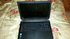 "Toshiba Satellite C55-B5353 15.6"" (500GB, Intel Pentium N, 2.16GHz, 4GB)..."