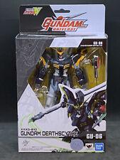 Bandai Gundam Universe - Gundam Deathscythe Xxxg01D Action Figure