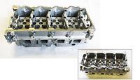 NEU Motor Zylinderkopf blank für Nissan Navara D40 Pick Up 2.5dCi 05/2005-2009