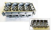 ENGINE CYLINDER HEAD BARE FOR NISSAN NAVARA D40M 2.5DCi YD25DCI (05/2005-2010)