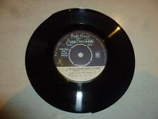 """PINK FLOYD-another brick in the wall Part II-uk 1979 7"""" vinyle single"""