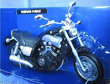 New-Ray Yamaha Diecast Motorcycles