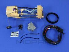 MOPAR 68003865AB Fuel Pump