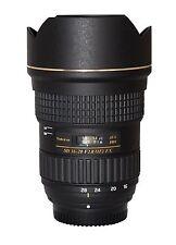 Auto DSLR Camera Lens for Nikon
