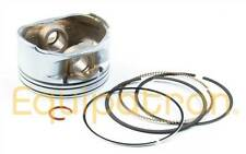 Briggs & Stratton 792117 Piston Assembly Replaces # 695457