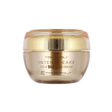 [TONYMOLY] Intense Care Gold 24K Snail Cream 45ml( 1.76oz ) / Korea Beauty