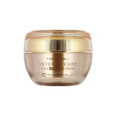 [Tonymoly] Intense Care Gold 24K Snail Cream 45ml( 1.76oz ) / Korea Beauty