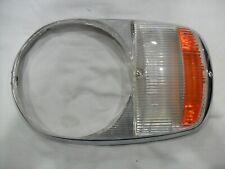 Mercedes Benz Headlight Door 113 230SL 250SL 280SL AN Bosch LE 1657 AN