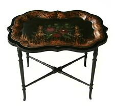 Victorian Coffee Table Antique Furniture eBay