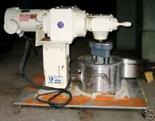 Charles Ross Model LDM-2 Mixer