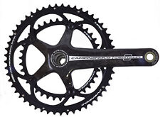 Campagnolo Centaur Carbon Power-Torque 10Speed Double Compact 34/50 - 170mm
