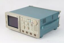 Tektronix TDS 784D 1GHz/4GSs 4-Channel Digital Phosphor Oscilloscope See Details