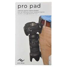 Peak design PP-2 Pro Pad V2 stabilizer Pad for capture system V3