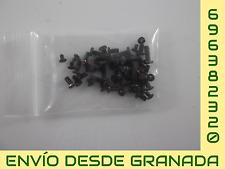 JUEGO DE TORNILLOS HP PRESARIO CQ60 #0
